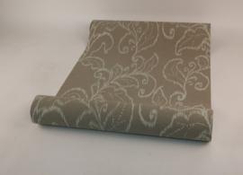 Vlies behang 552-03 BN Wallcoverings