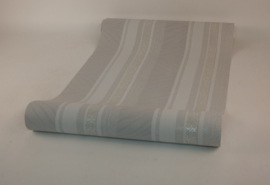 Vlies behang 6613-20 Novamur