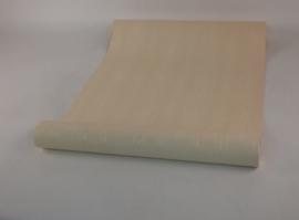 Vinyl behang 9000-1 Brand New