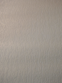 Vlies behang 7301.0 Dutch Wallcoverings