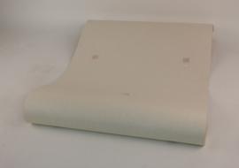 Papier behang 9499-43 A.s Creation