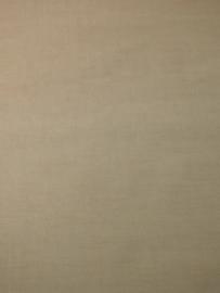 Vinyl op vlies behang 39571 Parati
