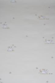 Papier behang 23624 Hohenberger