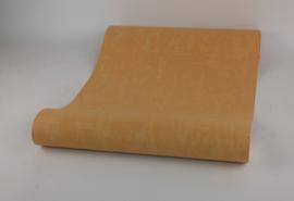 Vlies behang 4259-50 Novamur
