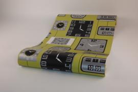 Papier behang FD31048 Fine Decor