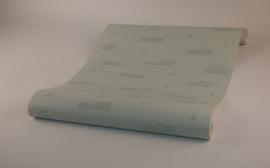Vlies behang 81070-01 Juvita