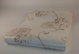 Vlies behang FD67355 Fine Wallpaper
