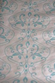 Vlies behang 7265-5 Praxis