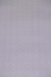 Vlies behang 4018 Cozz