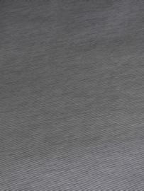 Vlies behang 91801 Beautanical
