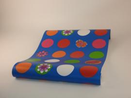 Papier behang 44588 Noordwand