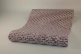 Vlies behang V6010-6 Mistique