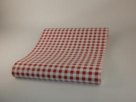 Papier behang 44565 Noordwand