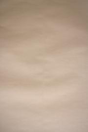 Papier behang 23658 Hohenberger