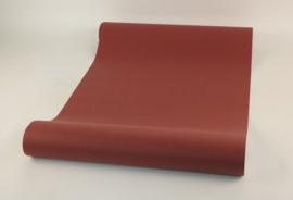 Vlies behang 4246-50 Novamur