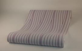 Vlies behang V6060-4 Mistique