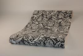 Vlies behang FD67345 Fine Wallpaper