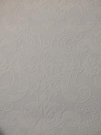 Vinyl behang 6805-0 Dutch Wallcoverings