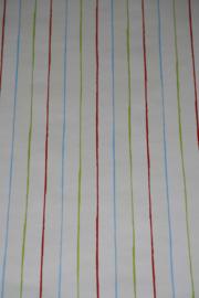Papier behang 23636 Hohenberger