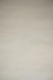 Papier behang 23659 Hohenberger