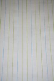 Papier behang 23631 Hohenberger