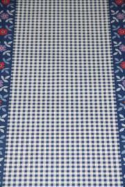 Vlies behang 4031 Cozz