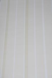 Papier behang 30304-2 A.s Creation