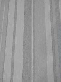 Vlies behang 6957-08 Erismann