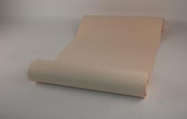 Vinyl behang 463-2