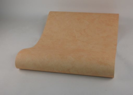 Papier behang 65744 Marburg