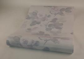 Vlies behang 13091 Aquarella