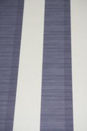 Vlies behang 3503-20 Noordwand