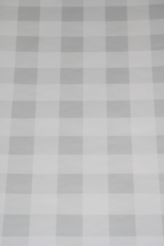 Vlies behang OZ3051 Onszelf