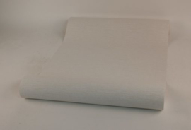 Vlies behang 1002-10 Novamur