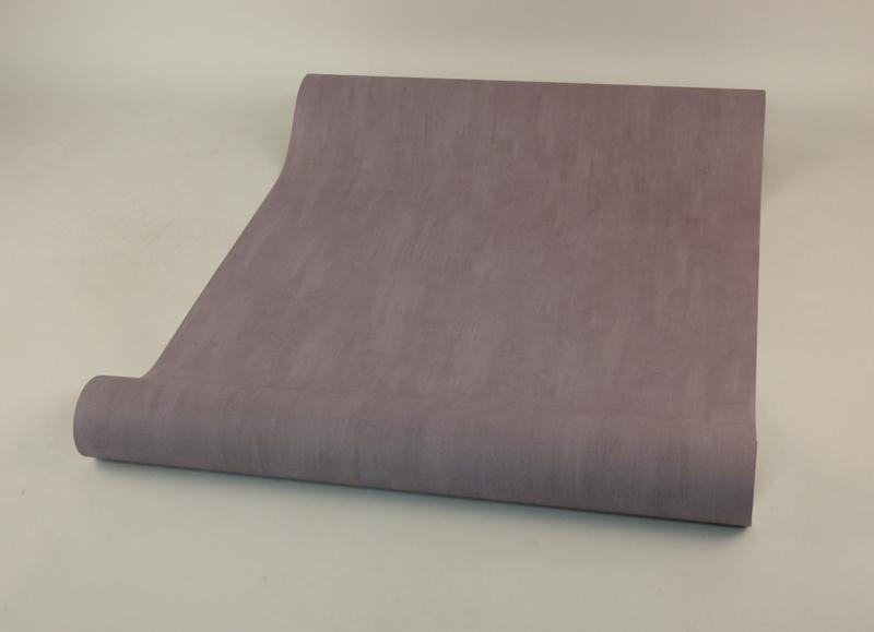 Vinyl op vlies behang 51161703 Lutece