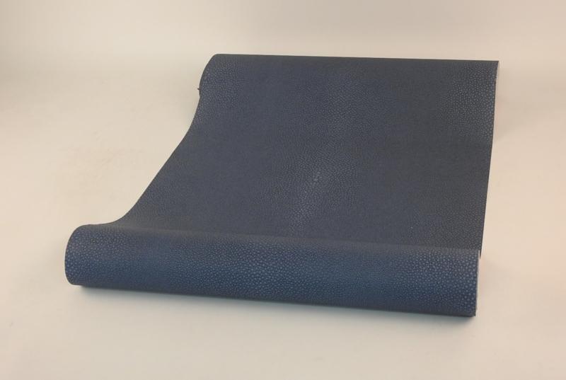 Vinyl op vlies behang 51157901 Lutece