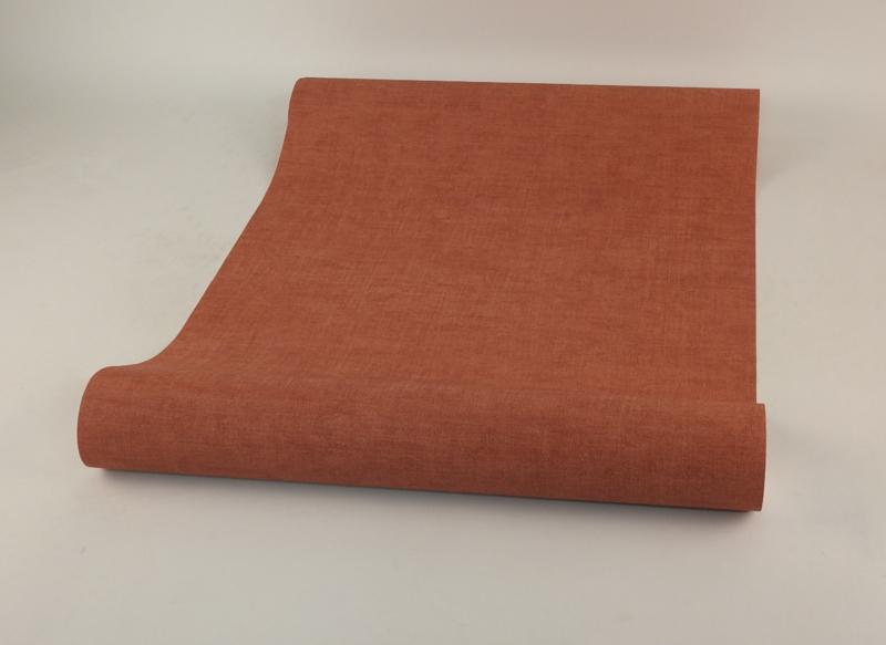 Vinyl op vlies behang 28160120 Lutece