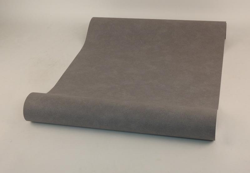 Vinyl op vlies behang 11162207 Lutece