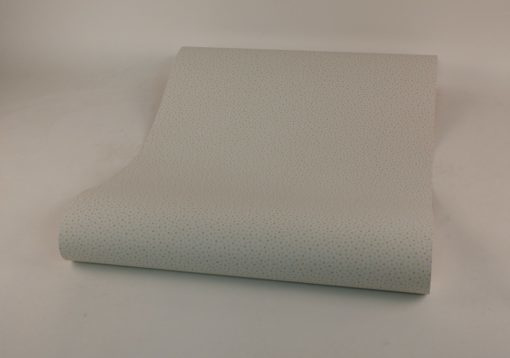 Papier behang 96140-3 A.s Creation