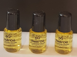 Dadi oil