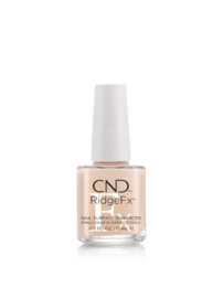 CND™ RidgeFX