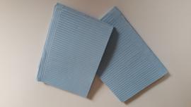Table Towels 100 stuks