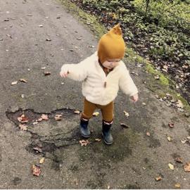 #kleinekabouter #poppylola #lekkerkind #merinowollenbroekje #buckandbaa