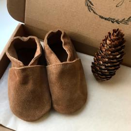 #kraamcadeau #kraampakket #kraamkado #relatiegeschenk  #geboortecadeau #babyshower #babyslofjes #babyschoentjes #babymocassins