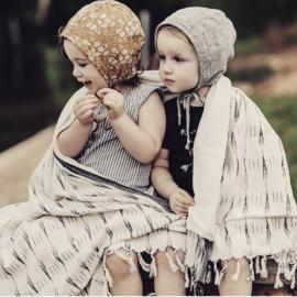 #meisjes #mutsjes #ookvoorjongens #leuk #hipster