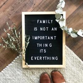 #familie