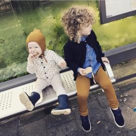 #hoi #ditzijnmijnkinderen #trotsdatikbenjoh #echtwel