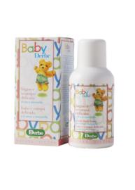 Baby Badschuim