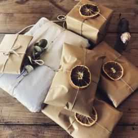 #kraamcadeau #kraampakket #kraamkado #relatiegeschenk  #geboortecadeau #babyshower