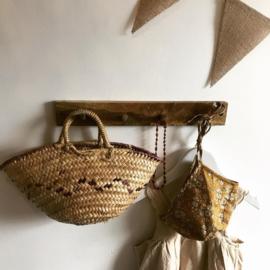 #bonnets #mutsjes #babymuts #handmade